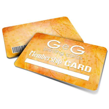 card associative