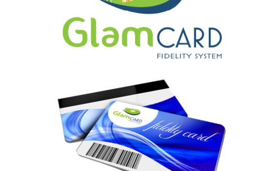 Software Gestionale per Fidelity Card